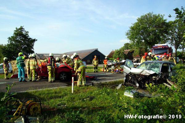 Henry-Wallinga©Dodelijk-Ongeval-N377-Balkbrug-01