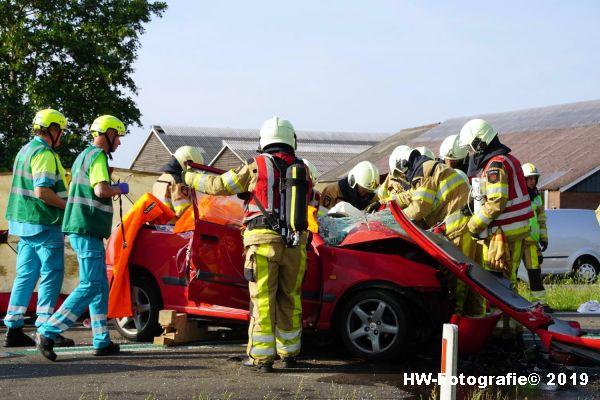 Henry-Wallinga©Dodelijk-Ongeval-N377-Balkbrug-02