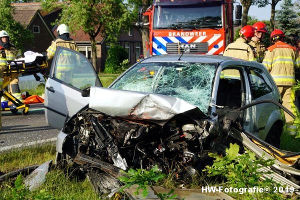 Henry-Wallinga©Dodelijk-Ongeval-N377-Balkbrug-03