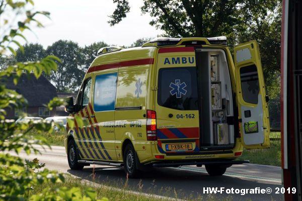Henry-Wallinga©Dodelijk-Ongeval-N377-Balkbrug-04