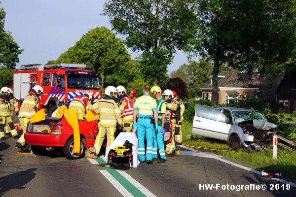 Henry-Wallinga©Dodelijk-Ongeval-N377-Balkbrug-05