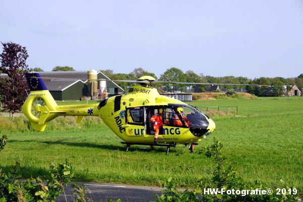 Henry-Wallinga©Dodelijk-Ongeval-N377-Balkbrug-06
