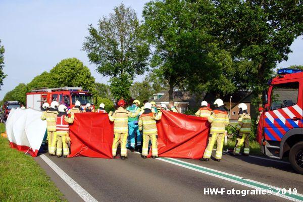 Henry-Wallinga©Dodelijk-Ongeval-N377-Balkbrug-07