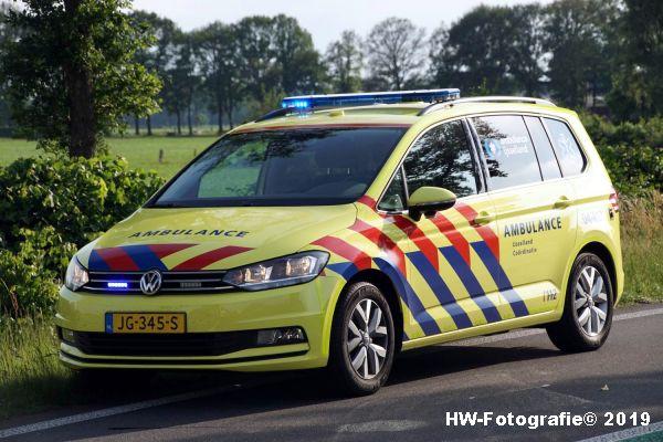 Henry-Wallinga©Dodelijk-Ongeval-N377-Balkbrug-08
