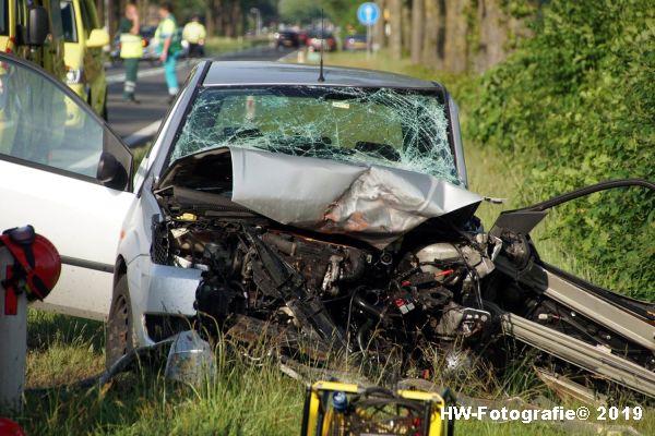 Henry-Wallinga©Dodelijk-Ongeval-N377-Balkbrug-09