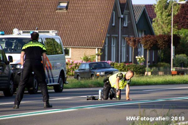 Henry-Wallinga©Dodelijk-Ongeval-N377-Balkbrug-12