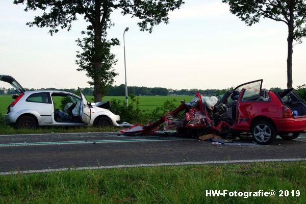 Henry-Wallinga©Dodelijk-Ongeval-N377-Balkbrug-13