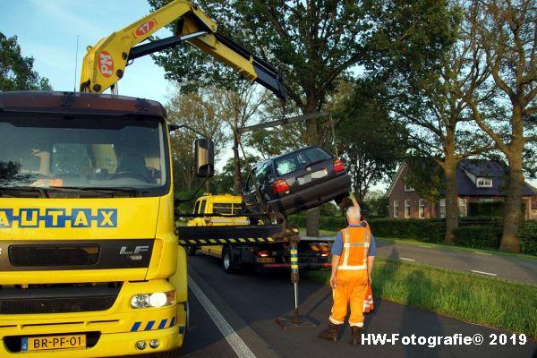 Henry-Wallinga©Dodelijk-Ongeval-N377-Balkbrug-15