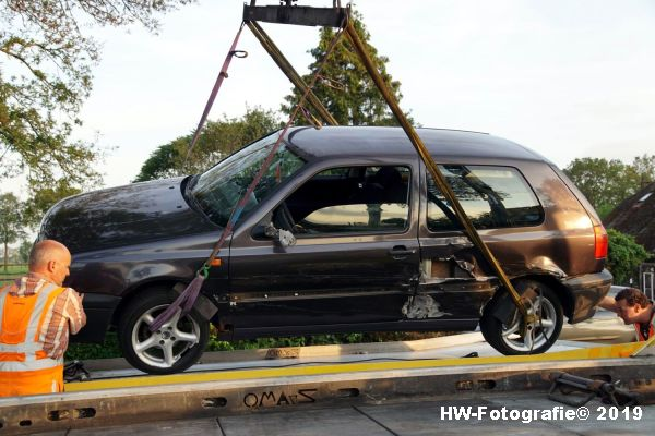 Henry-Wallinga©Dodelijk-Ongeval-N377-Balkbrug-16
