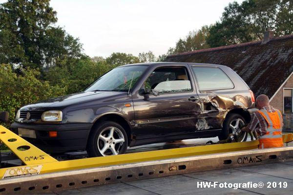 Henry-Wallinga©Dodelijk-Ongeval-N377-Balkbrug-17