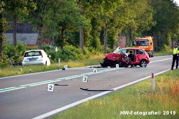Henry-Wallinga©Dodelijk-Ongeval-N377-Balkbrug-18