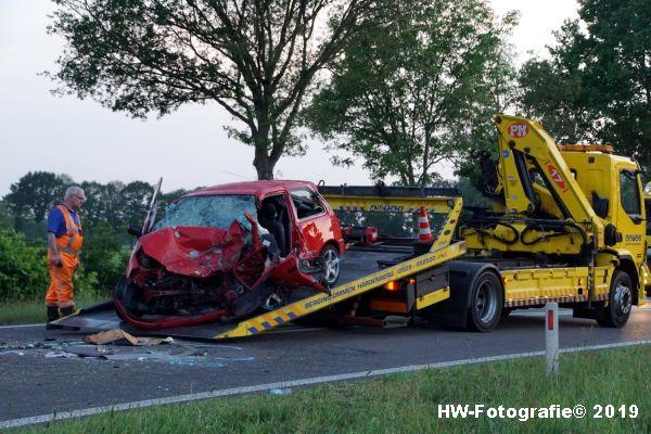 Henry-Wallinga©Dodelijk-Ongeval-N377-Balkbrug-20