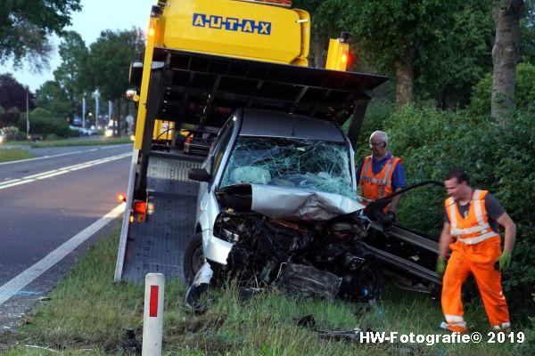 Henry-Wallinga©Dodelijk-Ongeval-N377-Balkbrug-21