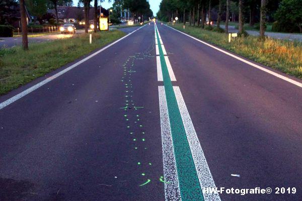 Henry-Wallinga©Dodelijk-Ongeval-N377-Balkbrug-22