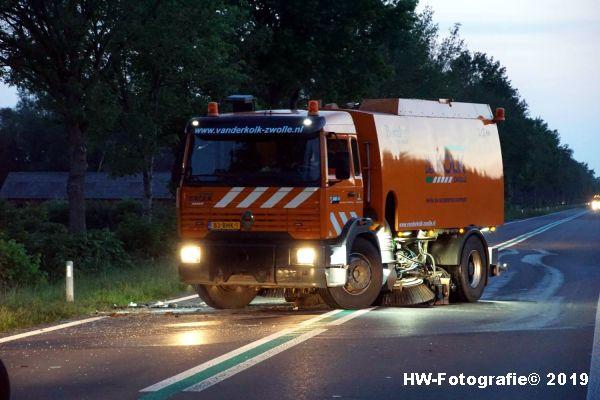 Henry-Wallinga©Dodelijk-Ongeval-N377-Balkbrug-23