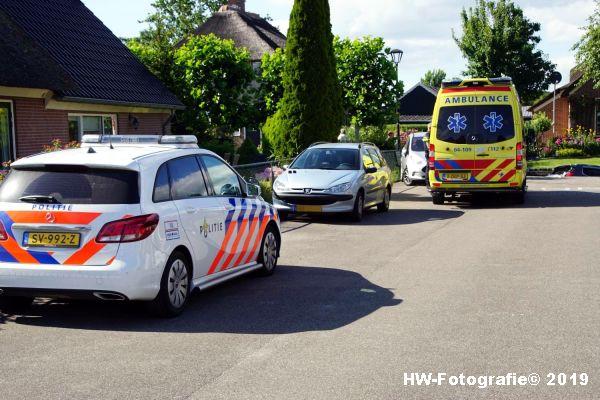 Henry-Wallinga©-Auto-te-water-Belterweg-BeltSchutsloot-01
