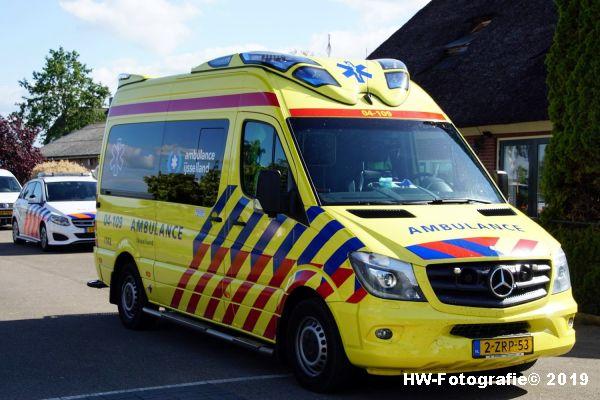 Henry-Wallinga©-Auto-te-water-Belterweg-BeltSchutsloot-04