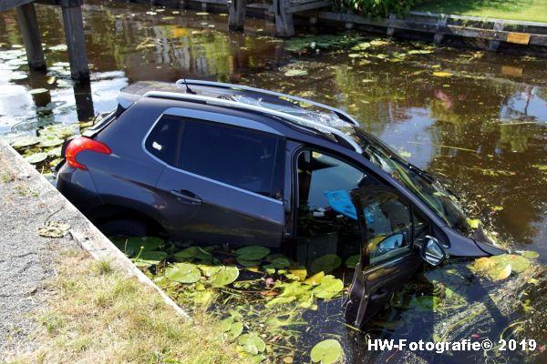 Henry-Wallinga©-Auto-te-water-Belterweg-BeltSchutsloot-05