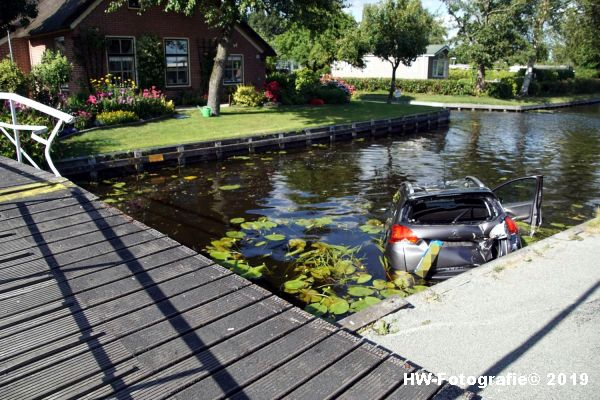 Henry-Wallinga©-Auto-te-water-Belterweg-BeltSchutsloot-06