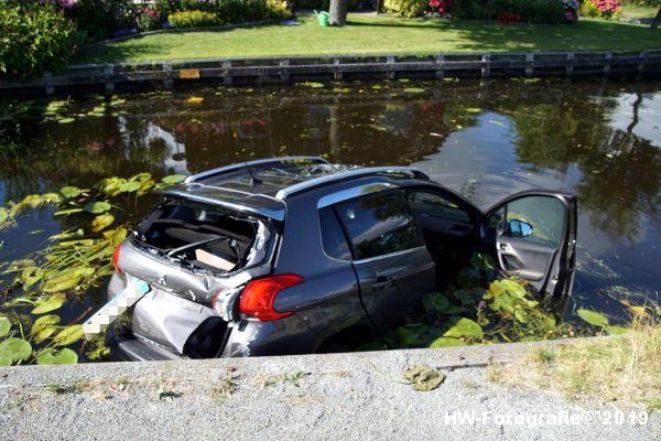 Henry-Wallinga©-Auto-te-water-Belterweg-BeltSchutsloot-07