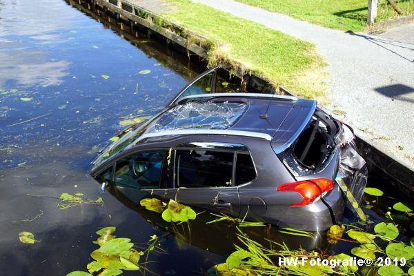 Henry-Wallinga©-Auto-te-water-Belterweg-BeltSchutsloot-09