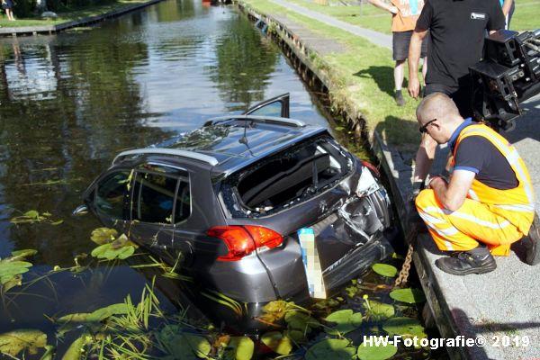Henry-Wallinga©-Auto-te-water-Belterweg-BeltSchutsloot-10