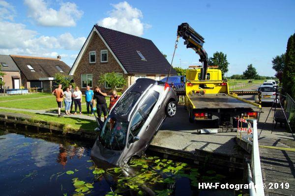 Henry-Wallinga©-Auto-te-water-Belterweg-BeltSchutsloot-12