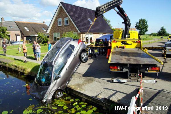 Henry-Wallinga©-Auto-te-water-Belterweg-BeltSchutsloot-13