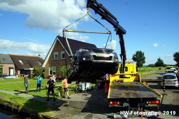 Henry-Wallinga©-Auto-te-water-Belterweg-BeltSchutsloot-14