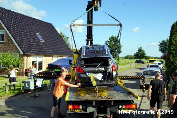 Henry-Wallinga©-Auto-te-water-Belterweg-BeltSchutsloot-15