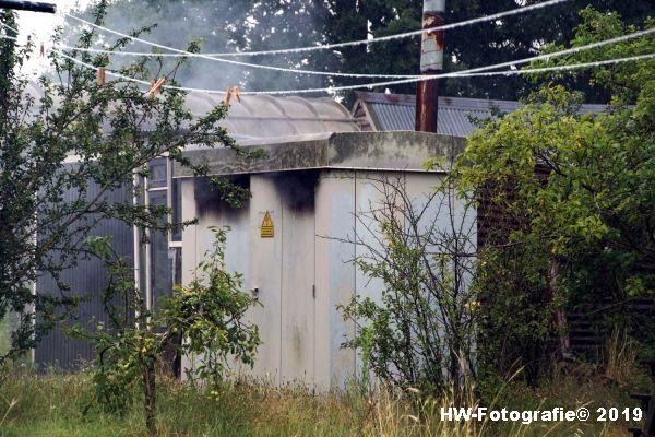 Henry-Wallinga©-Brand-Elektriciteitshuis-Zwartewatersklooster-02