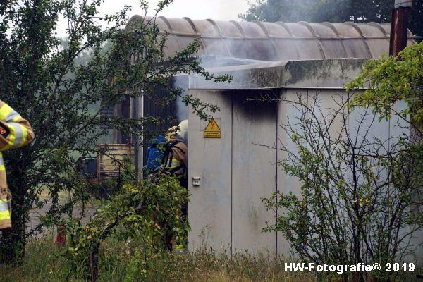 Henry-Wallinga©-Brand-Elektriciteitshuis-Zwartewatersklooster-05