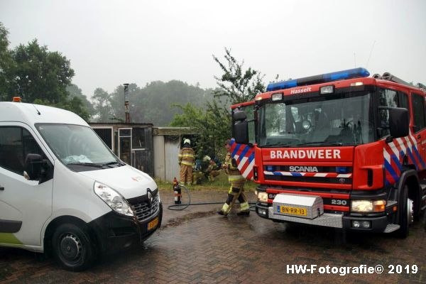 Henry-Wallinga©-Brand-Elektriciteitshuis-Zwartewatersklooster-09