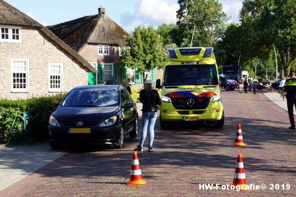 Henry-Wallinga©-Ongeval-OudeRijksweg-Rouveen-01