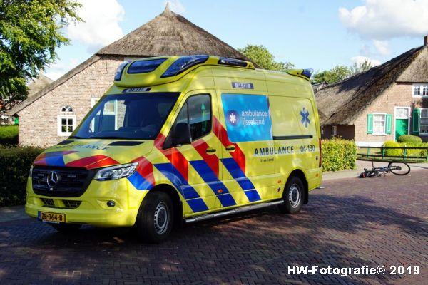Henry-Wallinga©-Ongeval-OudeRijksweg-Rouveen-04