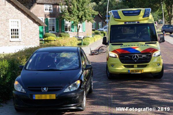 Henry-Wallinga©-Ongeval-OudeRijksweg-Rouveen-05