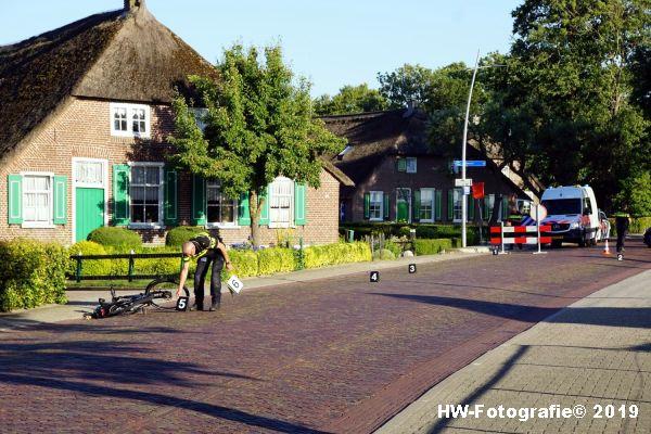 Henry-Wallinga©-Ongeval-OudeRijksweg-Rouveen-06