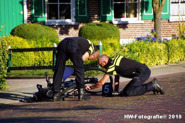 Henry-Wallinga©-Ongeval-OudeRijksweg-Rouveen-07