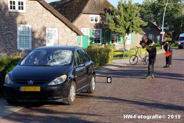 Henry-Wallinga©-Ongeval-OudeRijksweg-Rouveen-08
