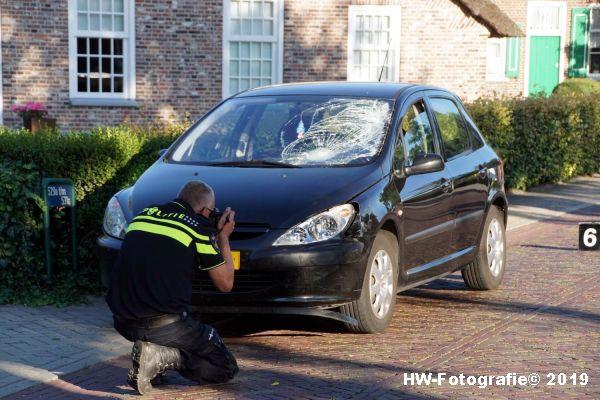 Henry-Wallinga©-Ongeval-OudeRijksweg-Rouveen-10