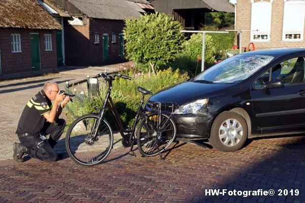 Henry-Wallinga©-Ongeval-OudeRijksweg-Rouveen-13
