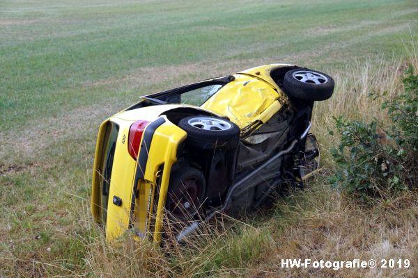 Henry-Wallinga©-Ongeval-Welsummerweg-Dalfsen-02