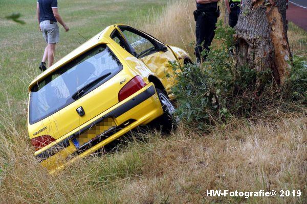 Henry-Wallinga©-Ongeval-Welsummerweg-Dalfsen-06