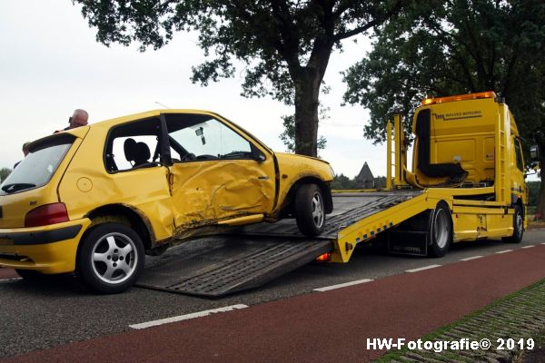 Henry-Wallinga©-Ongeval-Welsummerweg-Dalfsen-09