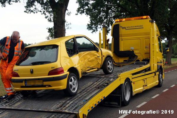 Henry-Wallinga©-Ongeval-Welsummerweg-Dalfsen-10