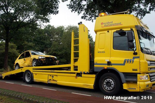 Henry-Wallinga©-Ongeval-Welsummerweg-Dalfsen-11