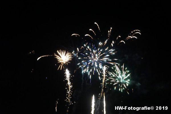 Henry-Wallinga©-Euifeest-Vuurwerk-2019-06