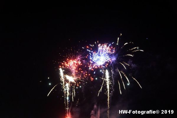 Henry-Wallinga©-Euifeest-Vuurwerk-2019-11