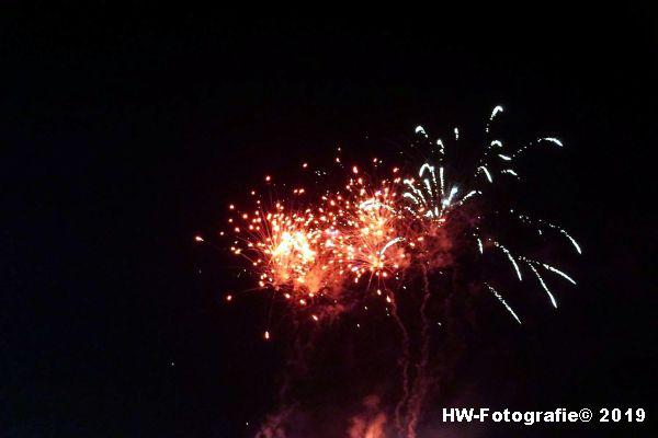 Henry-Wallinga©-Euifeest-Vuurwerk-2019-12