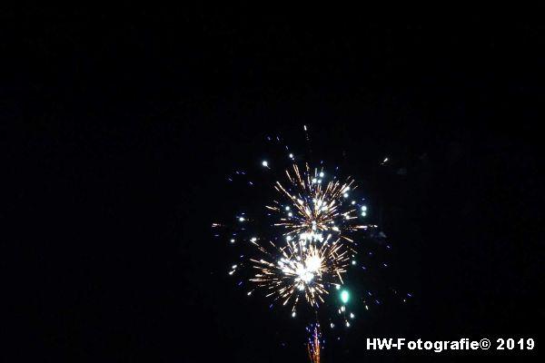 Henry-Wallinga©-Euifeest-Vuurwerk-2019-13